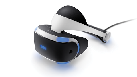 psvr-listing-thumb-01-ps4-eu-14mar16_psd