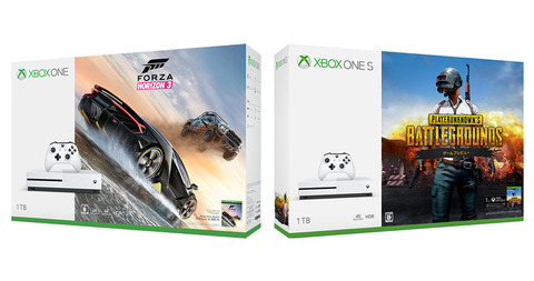 XboxOneS_1TBConsole_w855