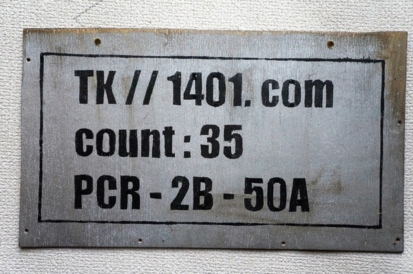 DSC03719
