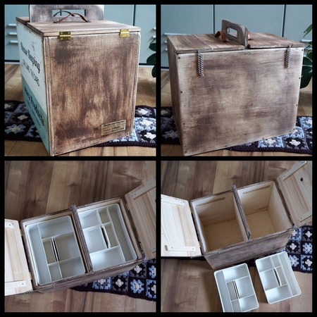 裁縫箱1 (2)