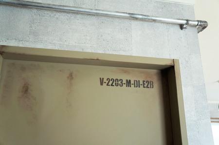 DSC05604 (2)
