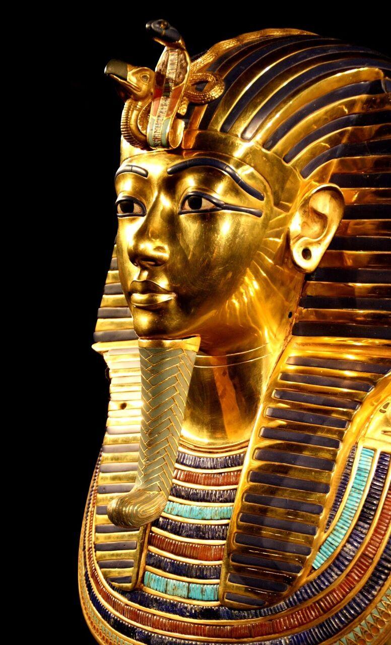 エジプト 古代 展 ライデン 博物館 所蔵 国立 古代