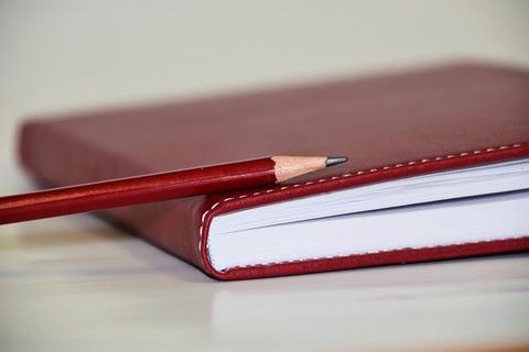 notebook-1939358_640