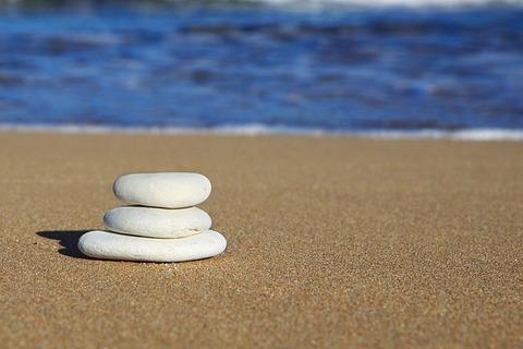 beach-15712_640