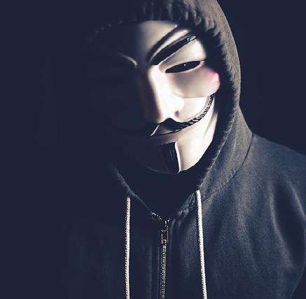 anonymous-2821433_960_720