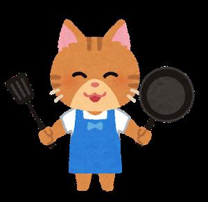 animal_cooking_girl_neko