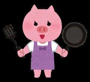 animal_cooking_girl_buta