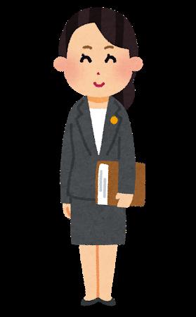 job_bengoshi_woman