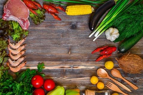 color-diet-food-255501