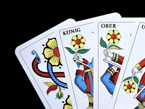 jass-cards-2579225_640