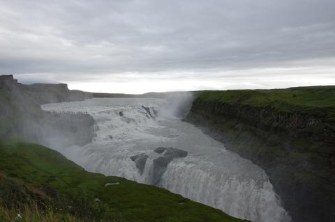 Iceland goldencircle2