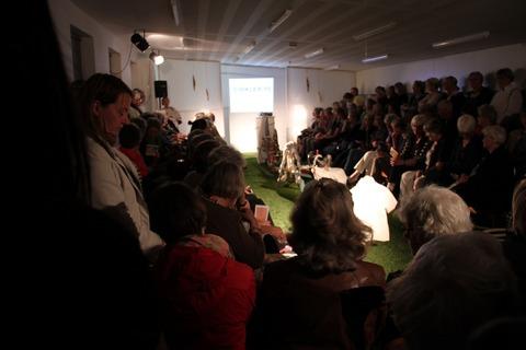 skals exhibition13
