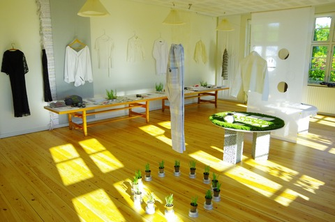 skals exhibition10