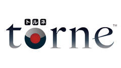 torne_icon