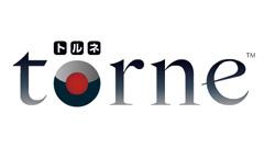 torne_icon