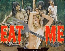 Erotik Film izle  Film izle Sitemizde En iyi Filmler