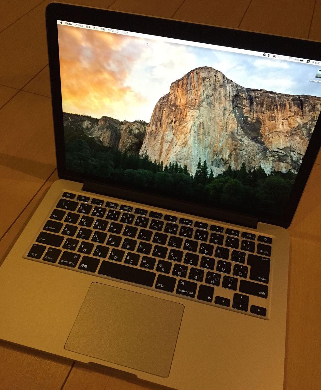 macbookpro13