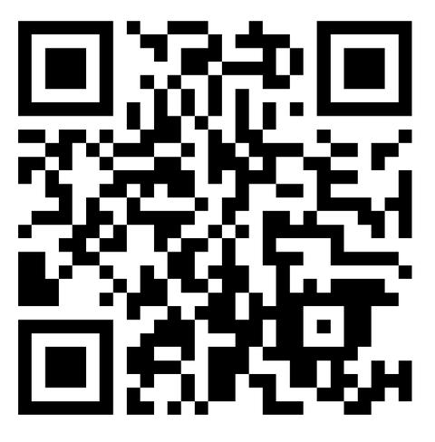 アベイル店舗情報