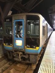 09F8BD7A-9677-49EF-8156-03EF81059050