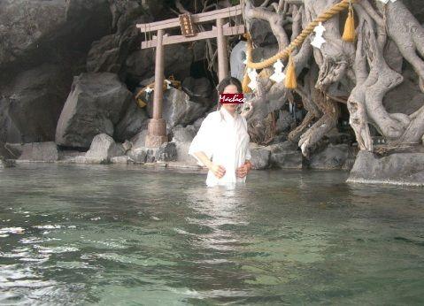 IMGP2434ふるさと観光ホテルの龍神露天風呂