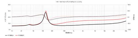 5_asakawa_3