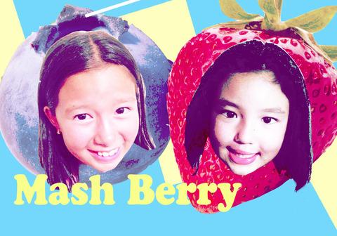 mash_berry