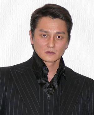 motomiya-yasukaze