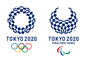 logo_tokyo2020