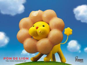 pokemon-kin-gin-polygon2-pon-de-lion-5