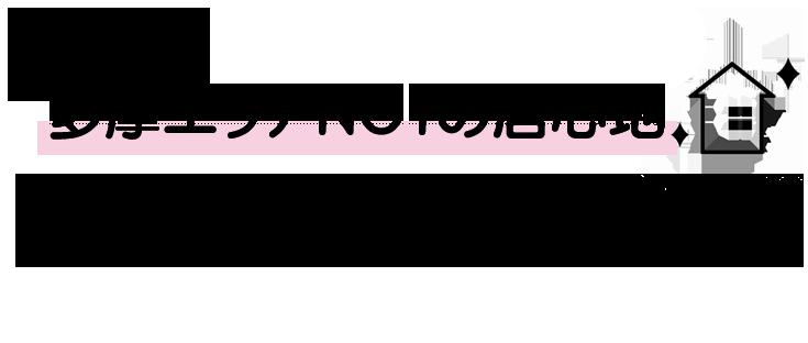1fd388c1