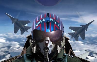 maverick-2
