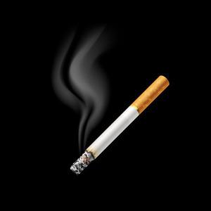 lighted-cigarette-smoke