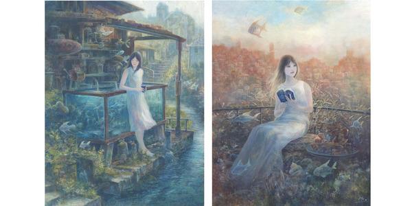 個展16神戸用画像