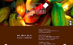 hello_chocolate