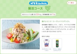 ms_kitchen_gut_way_course