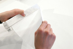paper_wrap_note