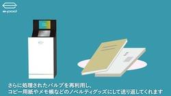 e_pod_digital