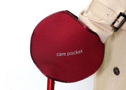 care_pocket