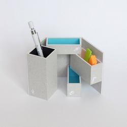 minimum_space_box