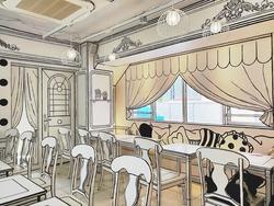 2d_cafe