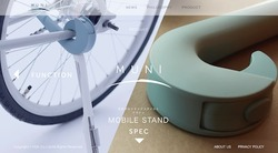mobile_stand