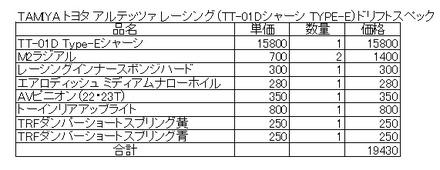 menu_tt01b