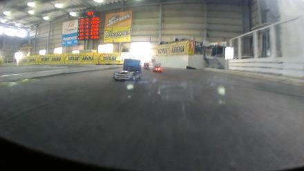 racing_truck_001
