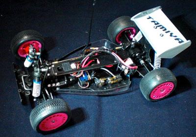 CIMG0809a