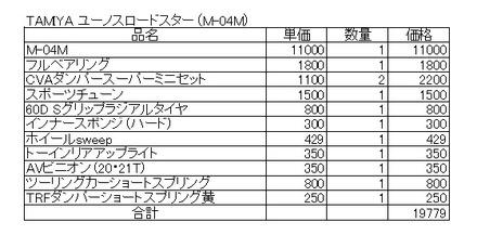 menu_m04