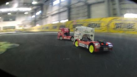 racing_truck_002