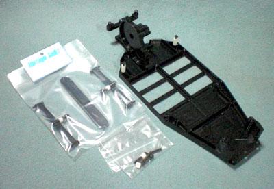 CIMG0657a