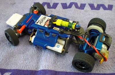 CIMG2183a