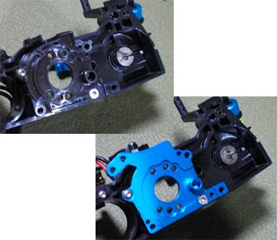 f01422cc.jpg