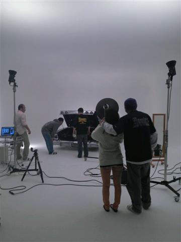 2012-12-18-14-55-42_photo (Small)